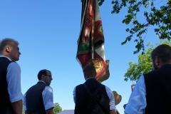 Festsonntag TSV Babensham