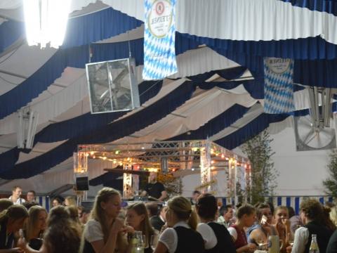 WeinWeißbierfest_05