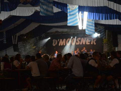 WeinWeißbierfest_07