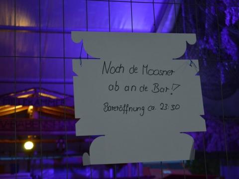 WeinWeißbierfest_10