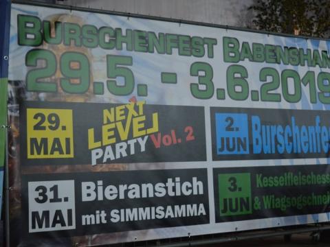 WeinWeißbierfest_11