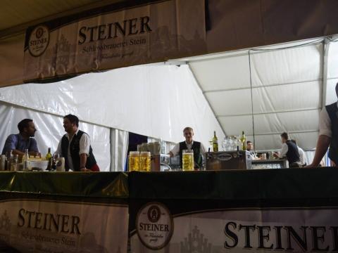 WeinWeißbierfest_28