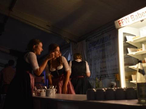 WeinWeißbierfest_29