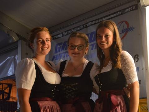 WeinWeißbierfest_30