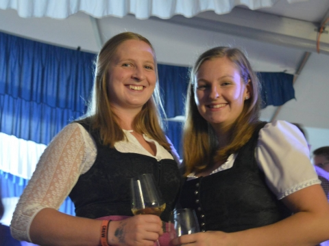 WeinWeißbierfest_31