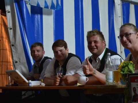 WeinWeißbierfest_32