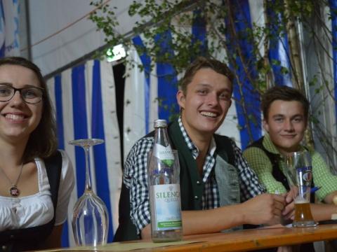 WeinWeißbierfest_33