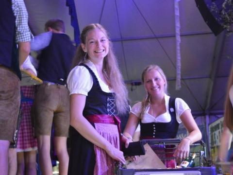 WeinWeißbierfest_36
