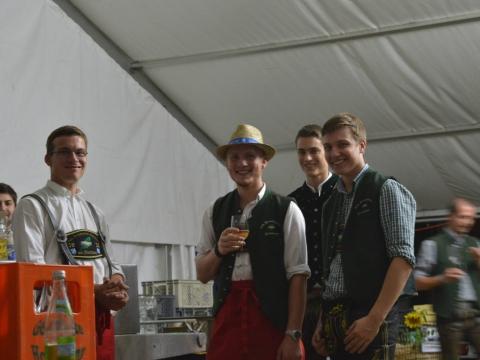 WeinWeißbierfest_40