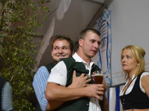 WeinWeißbierfest_41
