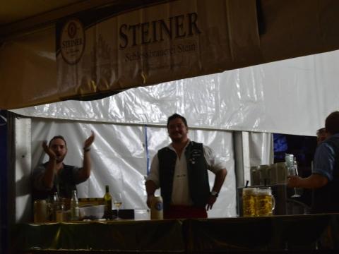 WeinWeißbierfest_42