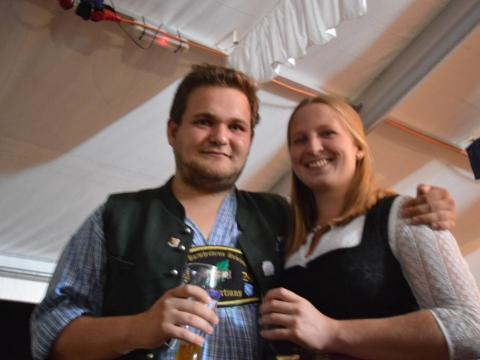 WeinWeißbierfest_43