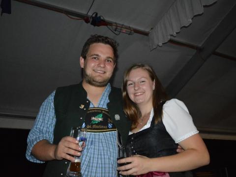 WeinWeißbierfest_44