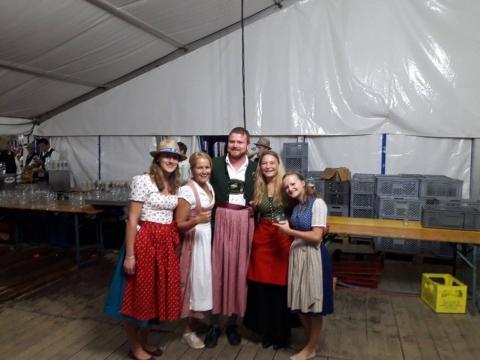 WeinWeißbierfest_48