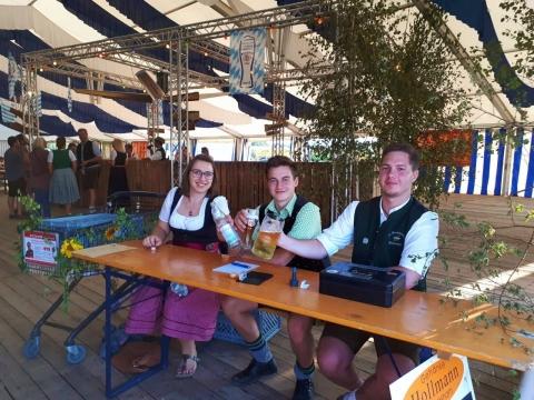 WeinWeißbierfest_54