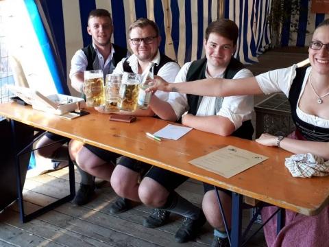 WeinWeißbierfest_55