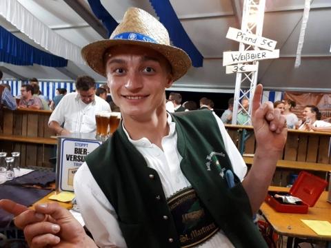 WeinWeißbierfest_56