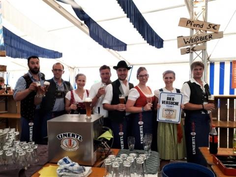 WeinWeißbierfest_58