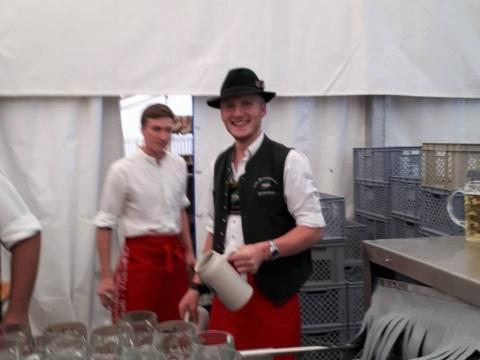 WeinWeißbierfest_63