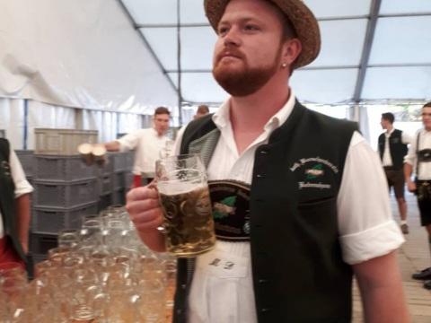 WeinWeißbierfest_64