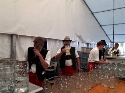 WeinWeißbierfest_65