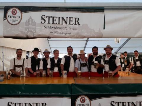 WeinWeißbierfest_66